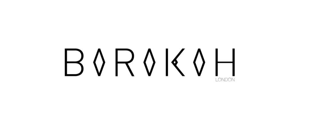Barakah London Logo
