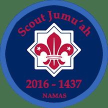 Scout Jumuah 2016