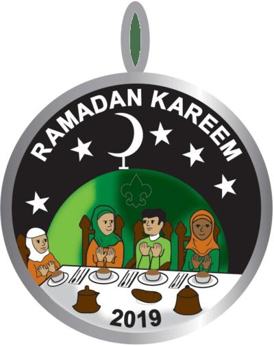 Ramadan Kareem 2019