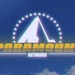 """Paramount: Bay Éva és Mohai Gábor visszahozza a televíziózás """"hőskorának"""" hangulatát"""