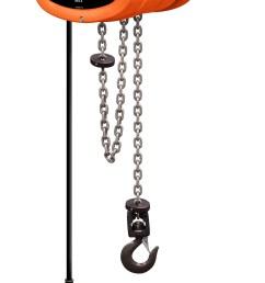 parts hoists manual chain  [ 3249 x 6720 Pixel ]