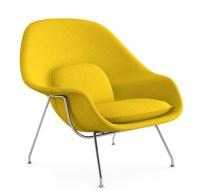 Seven Wells Court | Musso Design Group