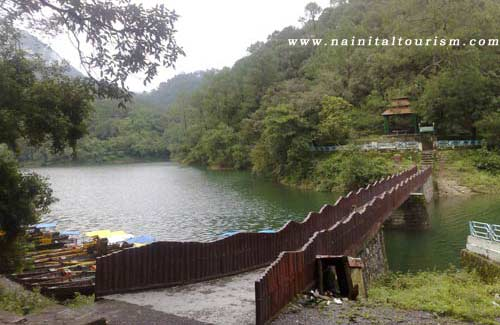 Near By Places to Visit In Mussoorie And Uttarakhand  Uttaranchal  Places to Visit Near