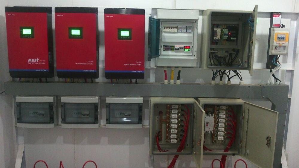 medium resolution of pv1800 mpk series solar inverter installation portfolio