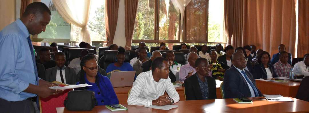 dr-eric-mworia-meru-university-of-science-and-technology-jica-nacosti-workshop
