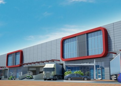 Tristar Multi Storage Facilities