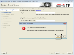 Oracle Database 11g Release 2 kurulum-4