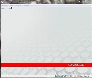 Oracle Solaris 11 nedir-Solaris 11 Install-OpenSolaris nedir2