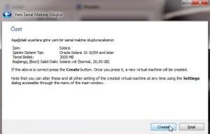 Oracle Solaris 11 nedir-Solaris 11 kurulum-OpenSolaris nedir8