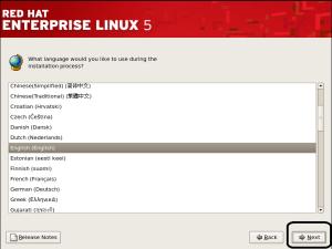 Linux kurulum4