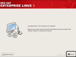 Linux kurulum18