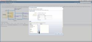 Oracle 12c Enterprise Manager Data Model32