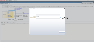 Oracle 12c Enterprise Manager Data Subsetting45