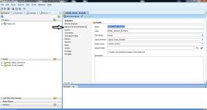 oracle data integrator incremental update