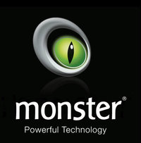 Monster Notebook İnceleme