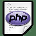 PHP ile Dosya Uzantısı Bulma