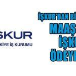 İŞ-KUR-780×375
