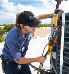 when you need air conditioning repair service replacement or tune up in boca raton coconut creek coral springs deerfield beach fort lauderdale  [ 1000 x 1500 Pixel ]