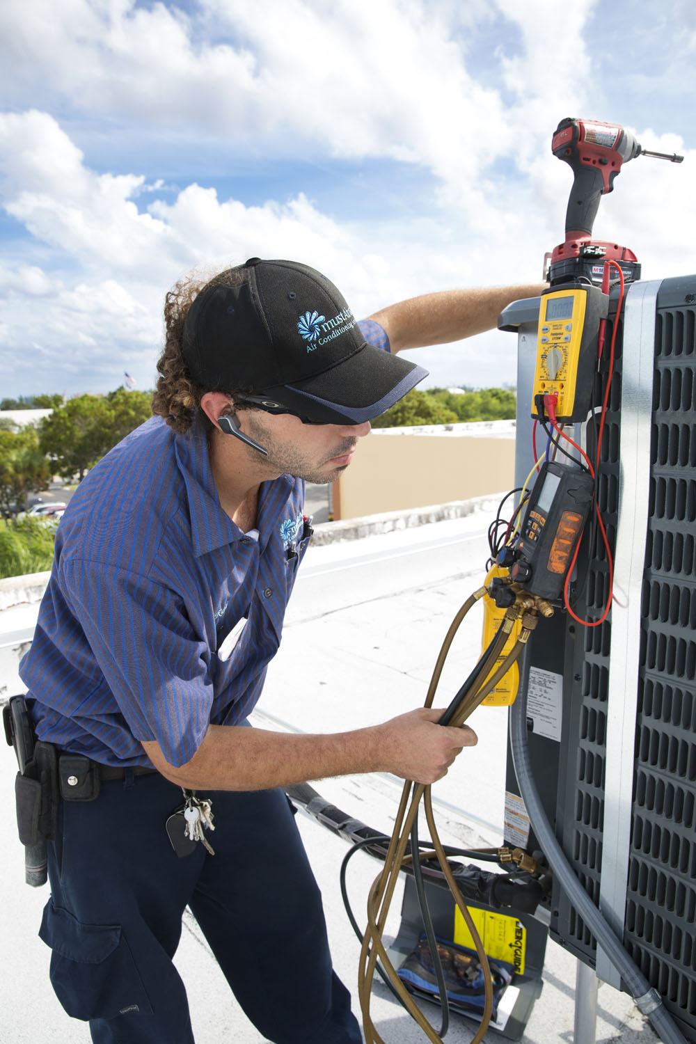 medium resolution of when you need air conditioning repair service replacement or tune up in boca raton coconut creek coral springs deerfield beach fort lauderdale