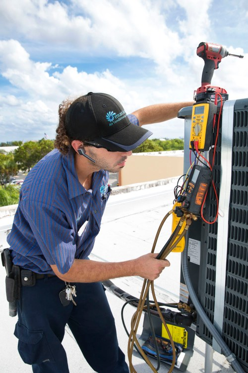 small resolution of when you need air conditioning repair service replacement or tune up in boca raton coconut creek coral springs deerfield beach fort lauderdale