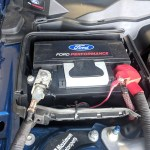 So My Battery Is Not Holding Charge 2015 S550 Mustang Forum Gt Ecoboost Gt350 Gt500 Bullitt Mach 1 Mustang6g Com