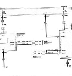 wiring diagram 2015 s550 mustang forum gt ecoboost gt350 2015 mustang radio wiring diagram 2015 mustang wiring diagram [ 1400 x 1015 Pixel ]