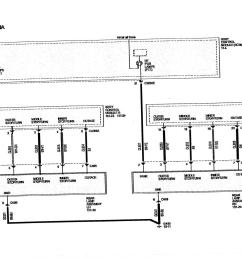 2015 mustang wiring diagram [ 1400 x 1019 Pixel ]