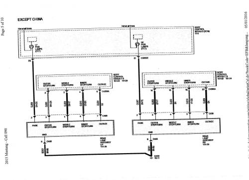 small resolution of  interior wiring page 5 of 10 jpg
