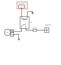 lights wiring diagram question jpg [ 1204 x 1104 Pixel ]