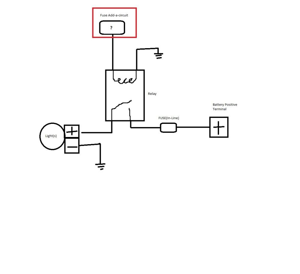 medium resolution of lights wiring diagram question jpg