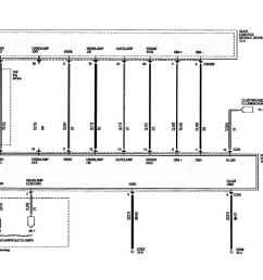 wiring diagram 2015 s550 mustang forum gt ecoboost gt350 2015 mustang stereo wiring diagram 2015 mustang wiring diagram [ 1400 x 1019 Pixel ]