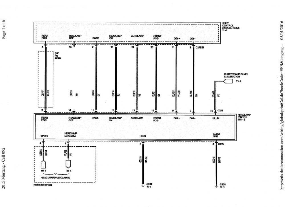 medium resolution of 2015 mustang wiring diagram wiring diagram centre 2015 mustang gt wiring diagram 2015 mustang wiring diagram