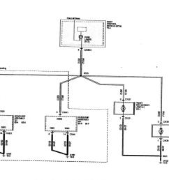 wiring diagram 2015 s550 mustang forum gt ecoboost gt350wiring page 2 of [ 1400 x 1019 Pixel ]