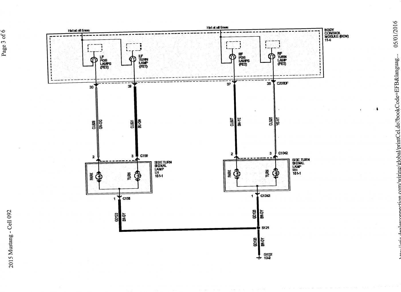 hight resolution of  wiring page 3 of 6 jpg
