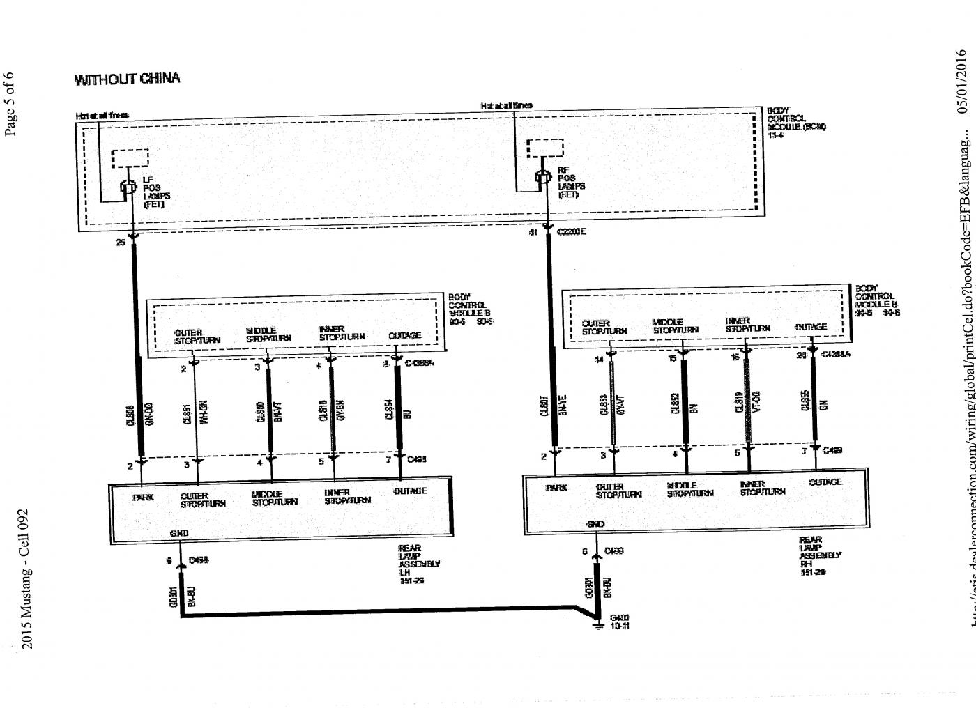 hight resolution of  wiring page 5 of 6 jpg