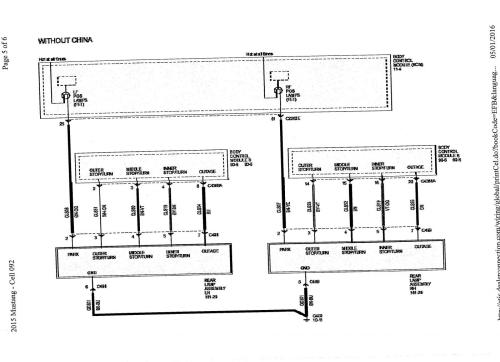 small resolution of  wiring page 5 of 6 jpg