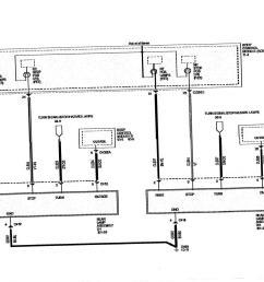wiring diagram 2015 s550 mustang forum gt ecoboost gt350 2015 ford mustang wiring diagram 2015 mustang wiring diagram [ 1400 x 1018 Pixel ]