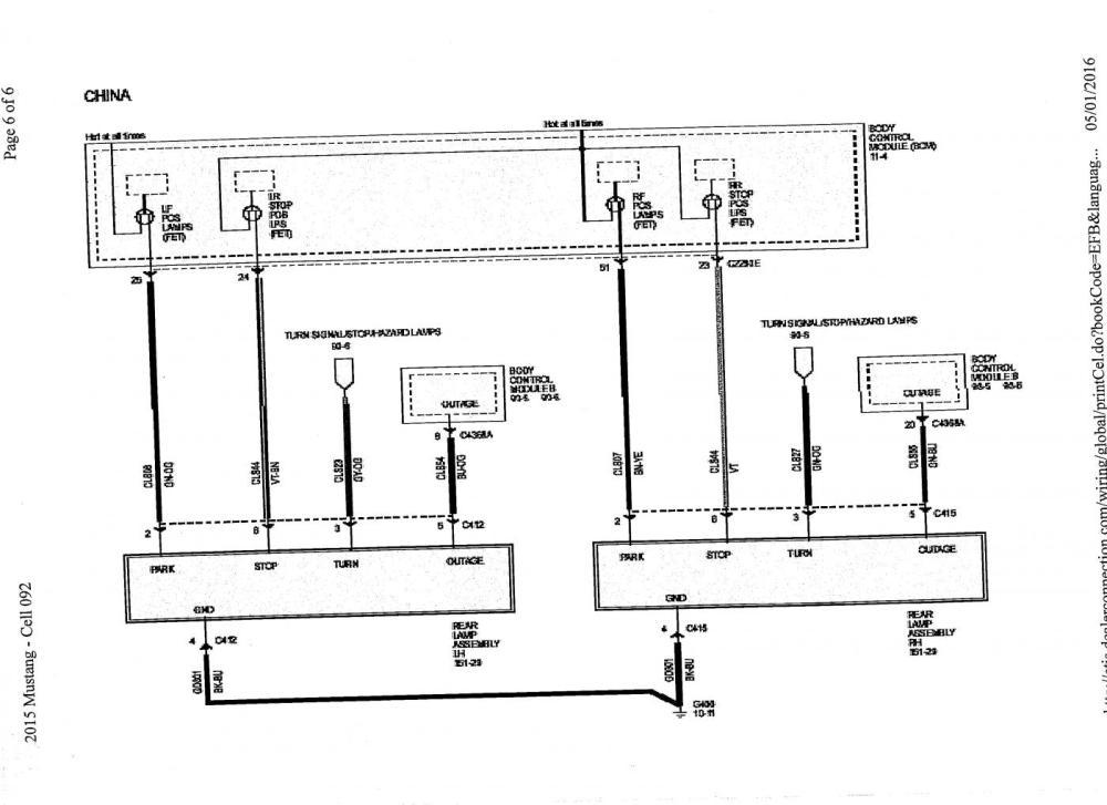 medium resolution of wiring diagram 2015 s550 mustang forum gt ecoboost gt350 2015 ford mustang wiring diagram 2015 mustang wiring diagram