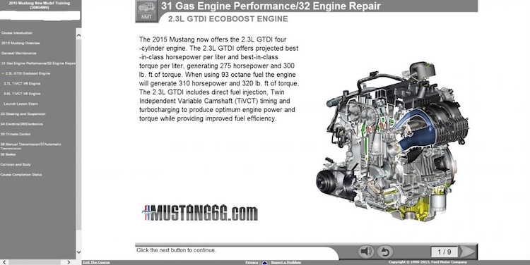 Honda Ct Engine Diagram Auto Wiring. Honda. Auto Wiring