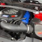 Race Red 2013 Ford Mustang Gt Mustangattitude Com Mobile