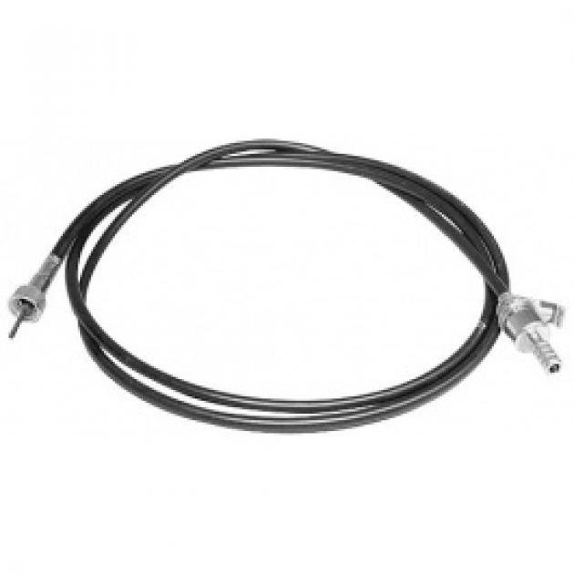 Ford Thunderbird Speedometer Cable, Housing And Core, With
