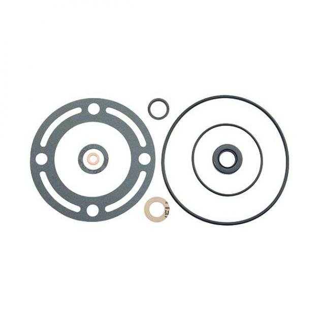 Ford Thunderbird Ford Power Steering Pump Seal Kit, 8