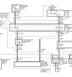 99 mustang ac wiring diagram wiring diagram name 2003 ford mustang gt wiring diagram wiring diagram [ 1045 x 775 Pixel ]