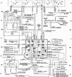 wiring diagram for 1993 mustang gt wiring diagram portal 87 mustang wiring diagram 90 mustang wiring diagram [ 960 x 1235 Pixel ]