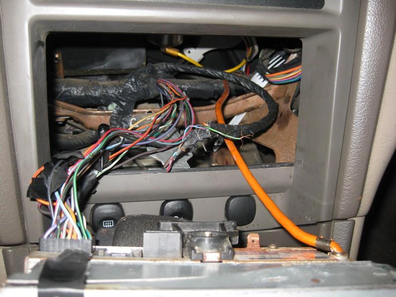21059d1253682045 01fm radio 1?resize=665%2C499 1997 mustang gt radio wiring diagram wiring diagram 2003 mustang gt radio wiring diagram at webbmarketing.co