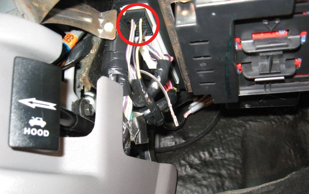 medium resolution of  club car battery wiring click image for larger version name img 1292 jpg views 10902 size 191 6