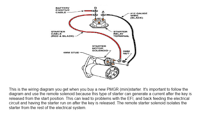 36513d1324743361 mustang efi starter solenoid wiring?resize=665%2C382 diagrams 880710 ford starter solenoid wiring diagram 1992 ford wiring diagram for ford starter solenoid at n-0.co