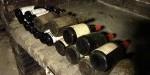 Wijnproeverij P-Universeel