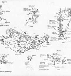 mustang wiring diagram we also have a very large 300kb view  [ 2028 x 1515 Pixel ]