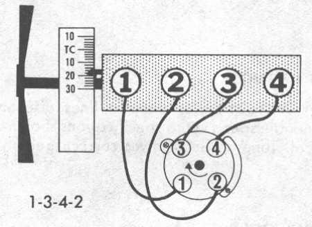 302 plug wiring diagram index listing of wiring diagrams
